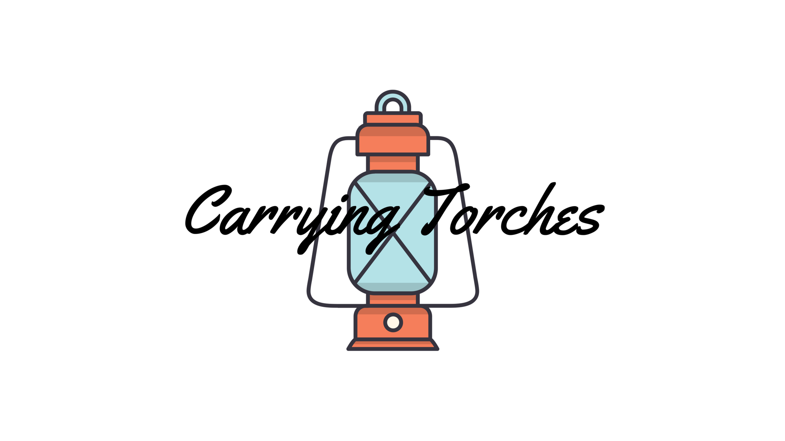 Carrying Torches (1).png