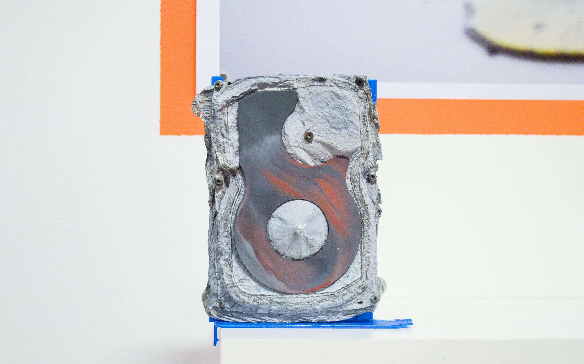 harddrive-burn.jpg