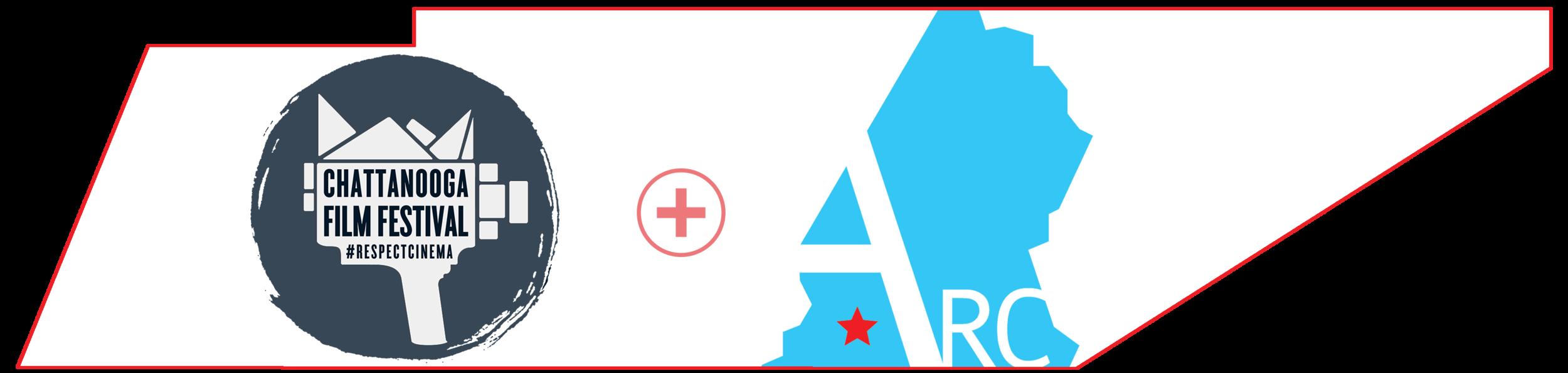 ARC_CFF_Logo1.png