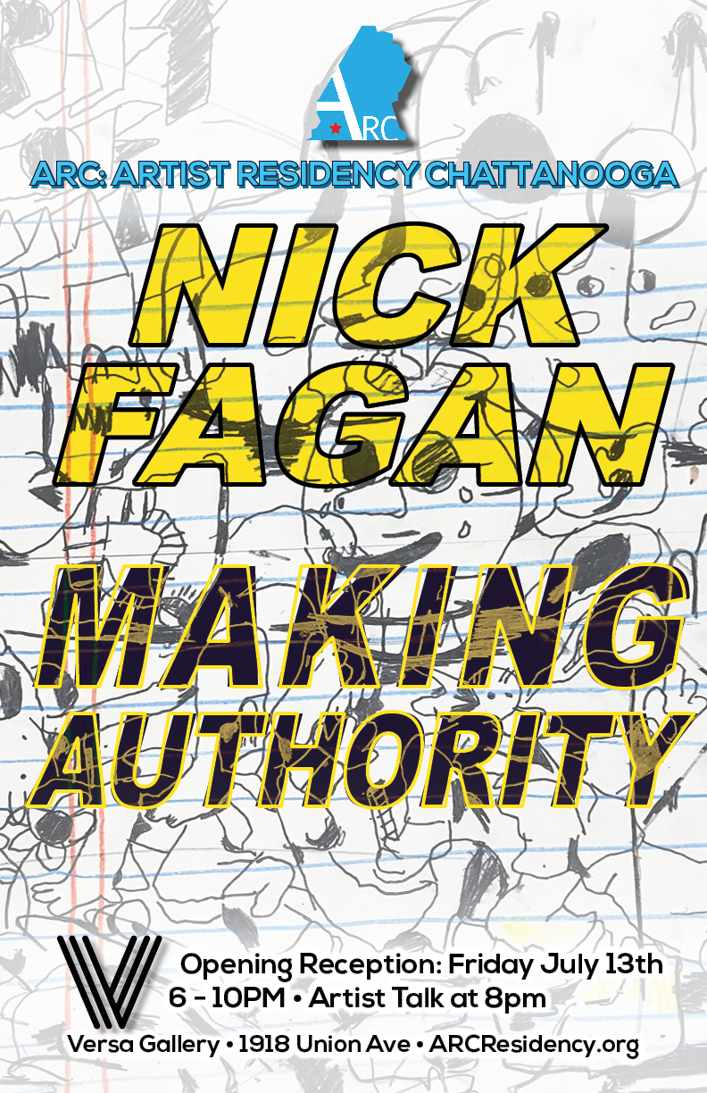 NickFagan_Authority.png