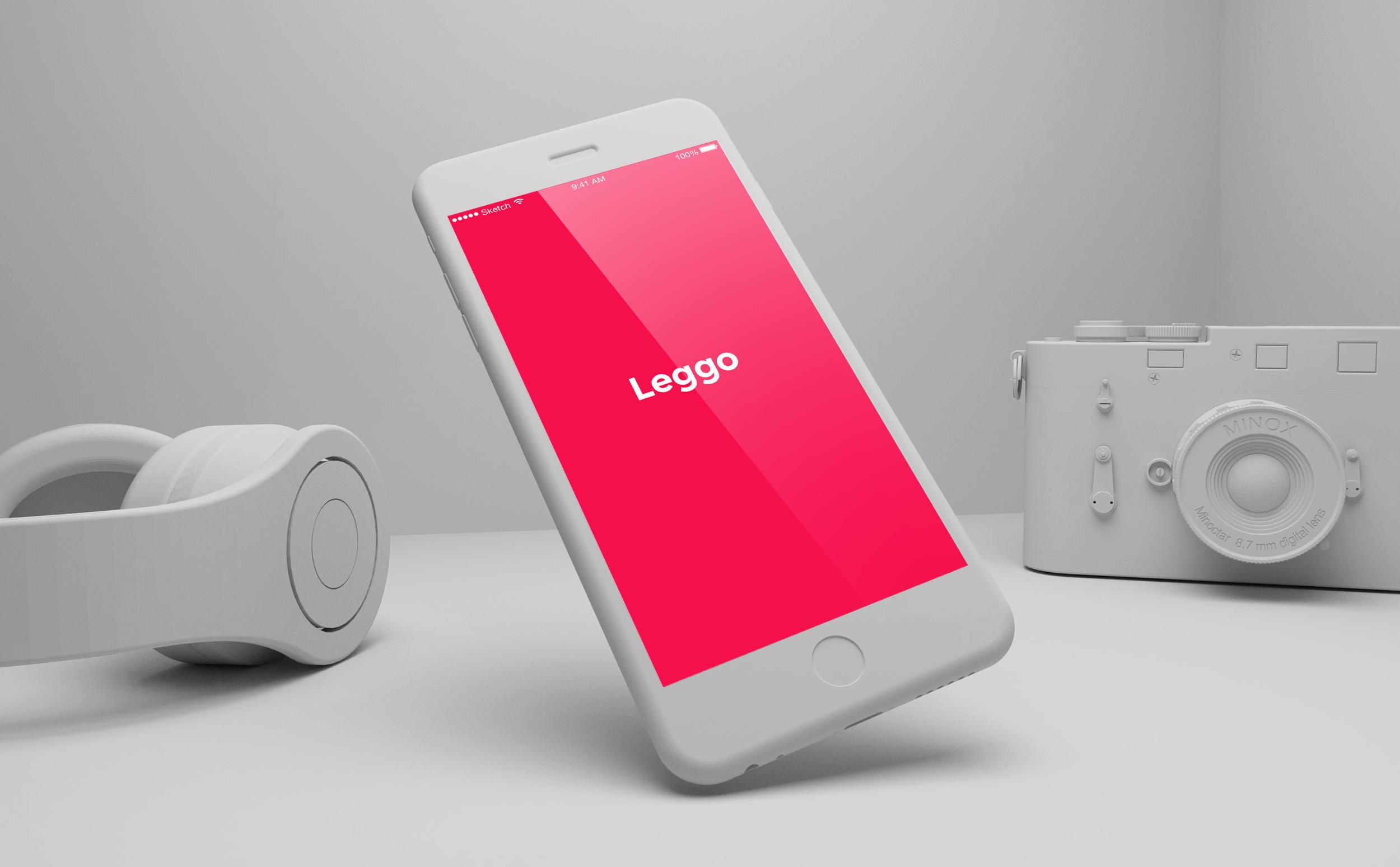 Fresh-Leggo-Home-Headphones.jpg
