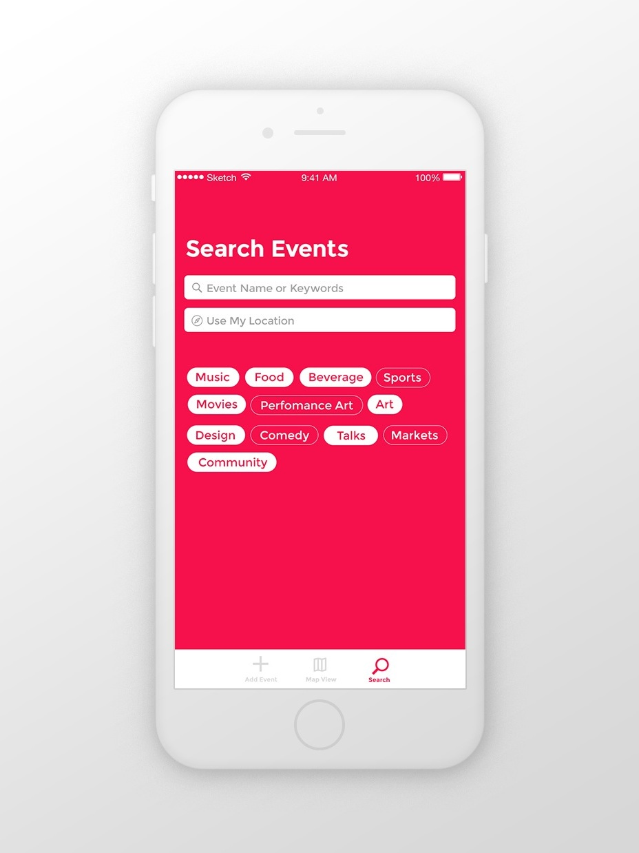 Fresh_Leggo_Iphone_Red_Search.jpg