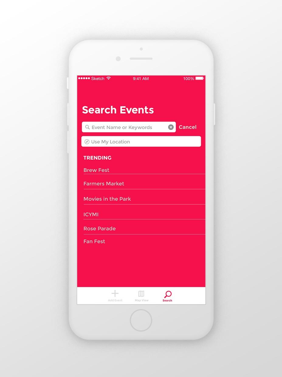 Fresh_Leggo_Iphone_Red_Search_Selected.jpg