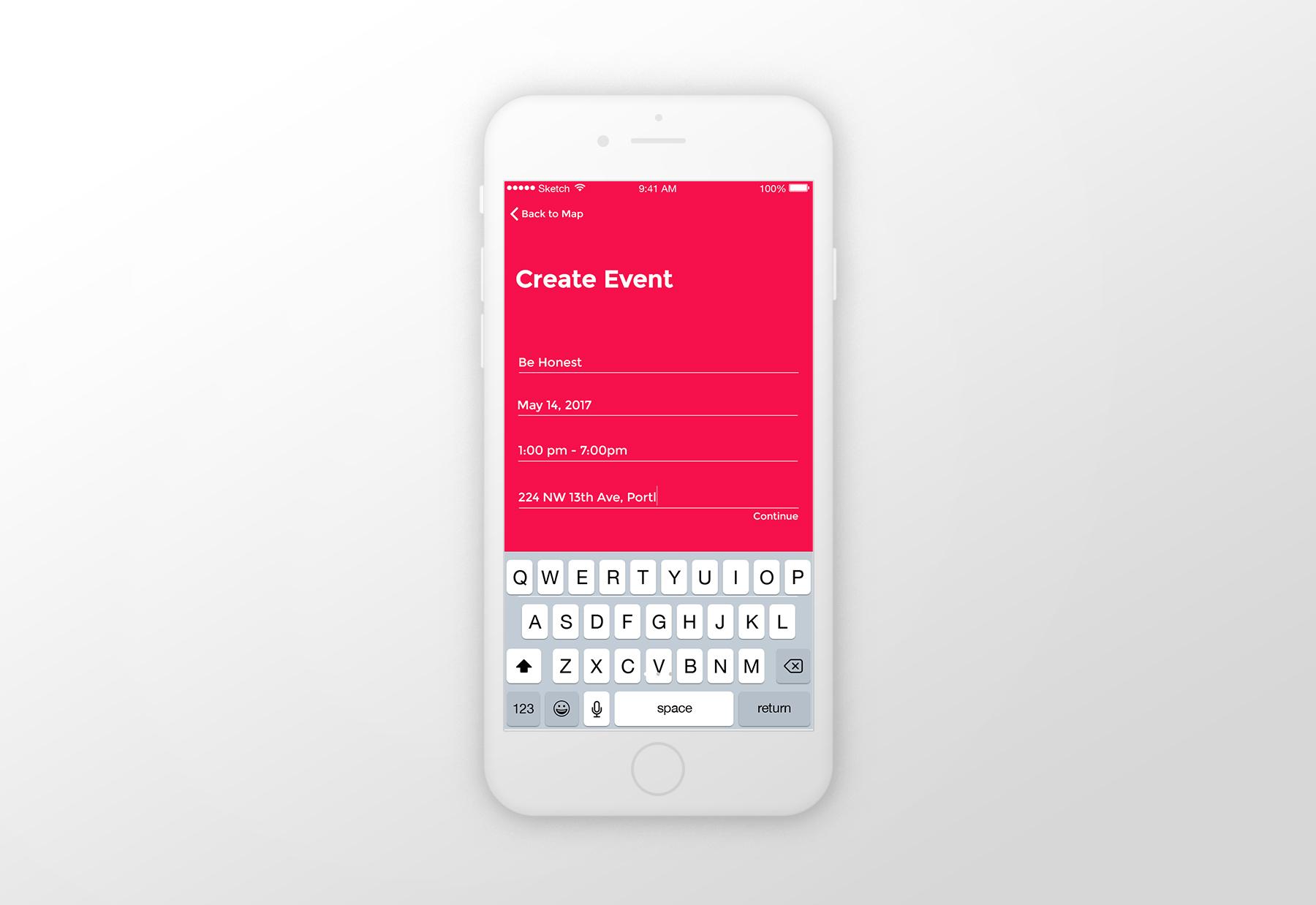 Fresh_Leggo_Iphone_Red_Create-Keyboard.jpg