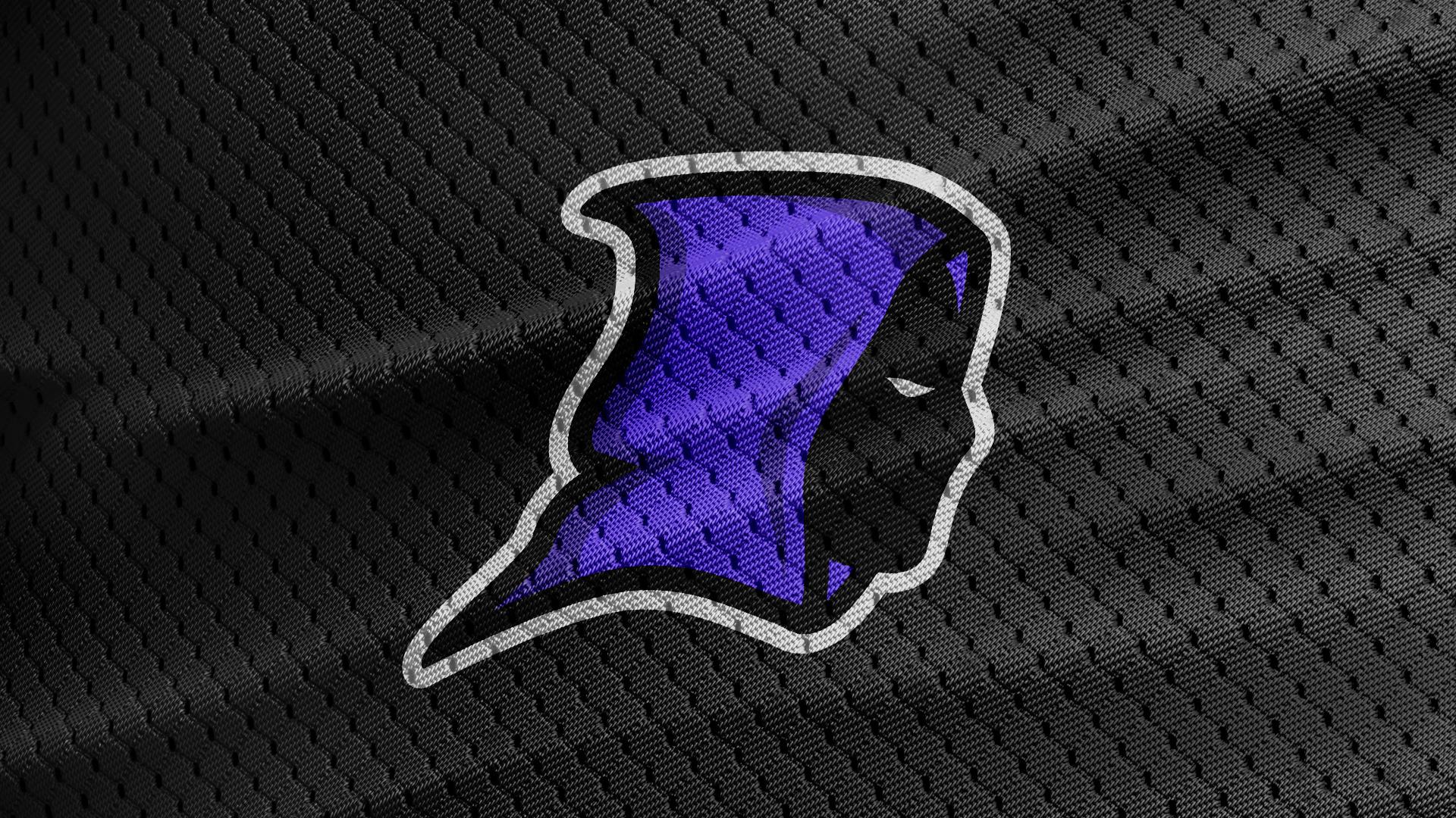 Fresh_Phantoms_Mesh_Logo.png