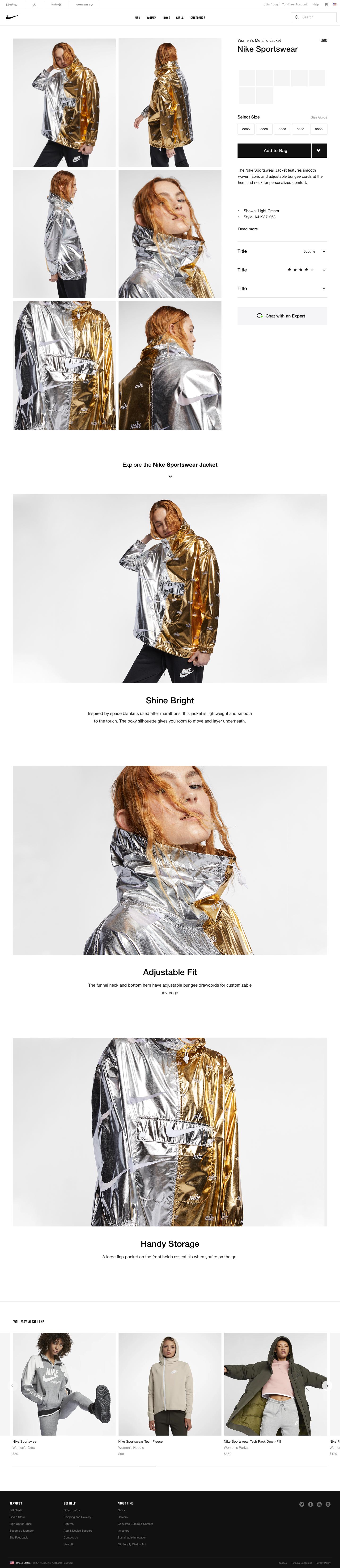 Sportswear Metallic Jacket Desktop.jpg