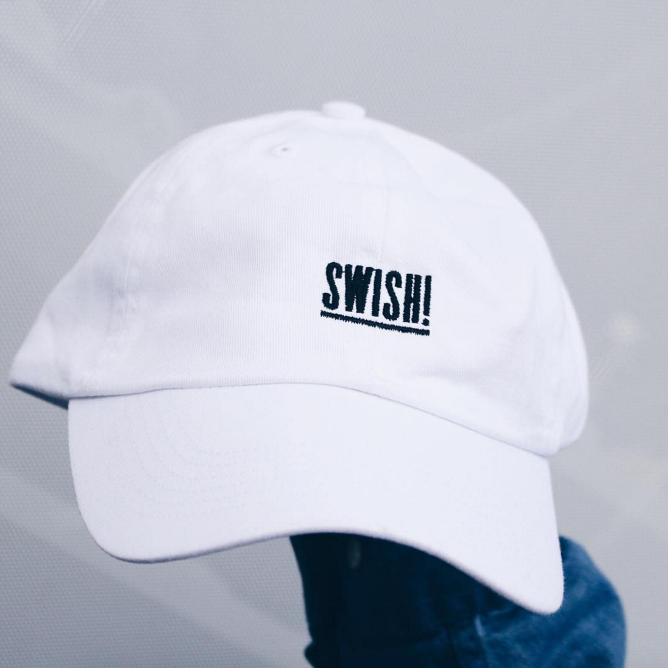 swish_white_hat.png