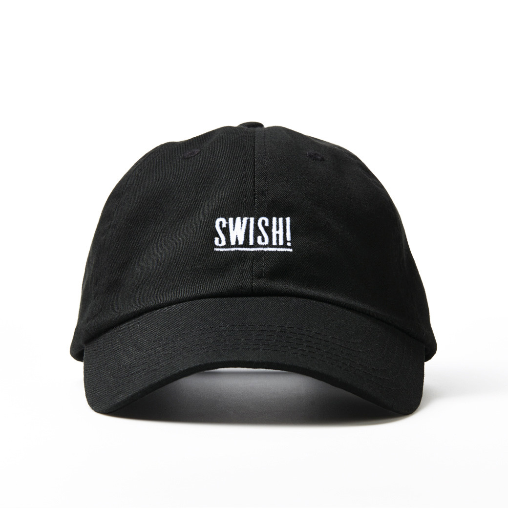 swish_hat.jpg