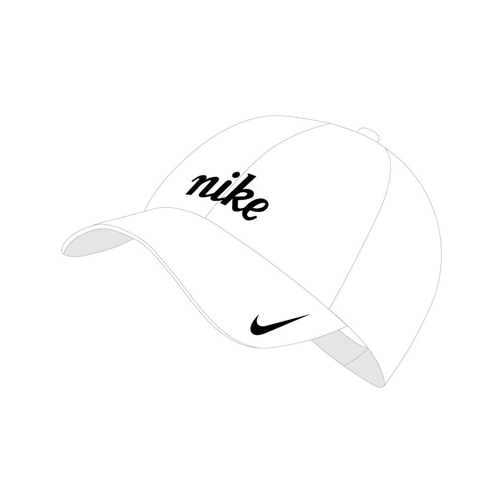 Nike_Dad_Hat_444104_100.jpg