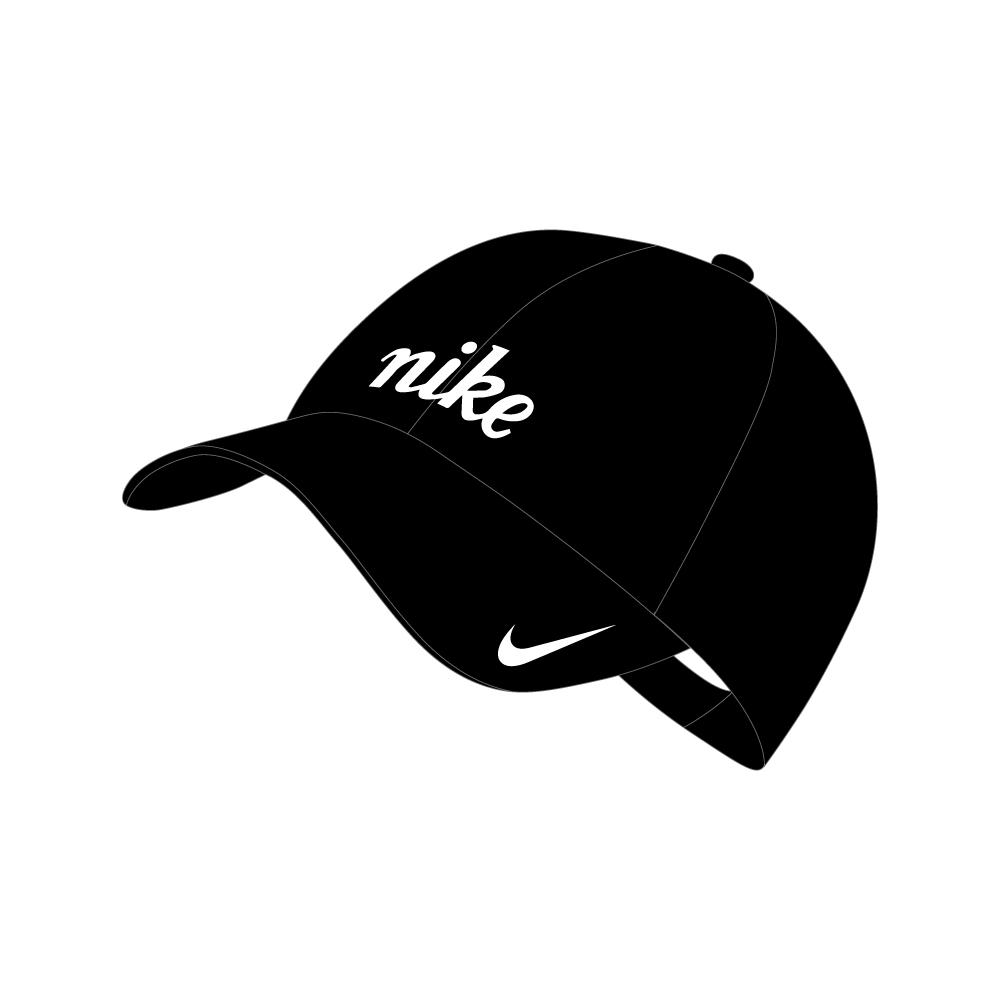 Nike_Dad_Hat_444104_010.jpg
