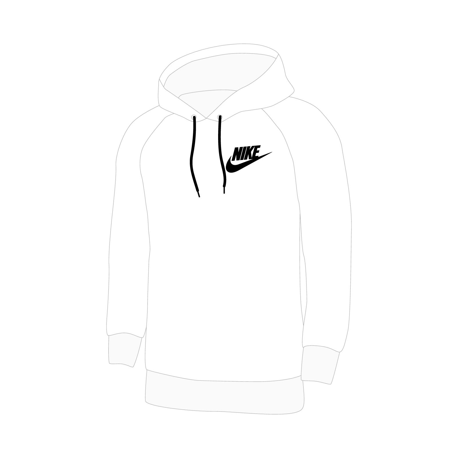 Nike_Hoody_247365_100.jpg