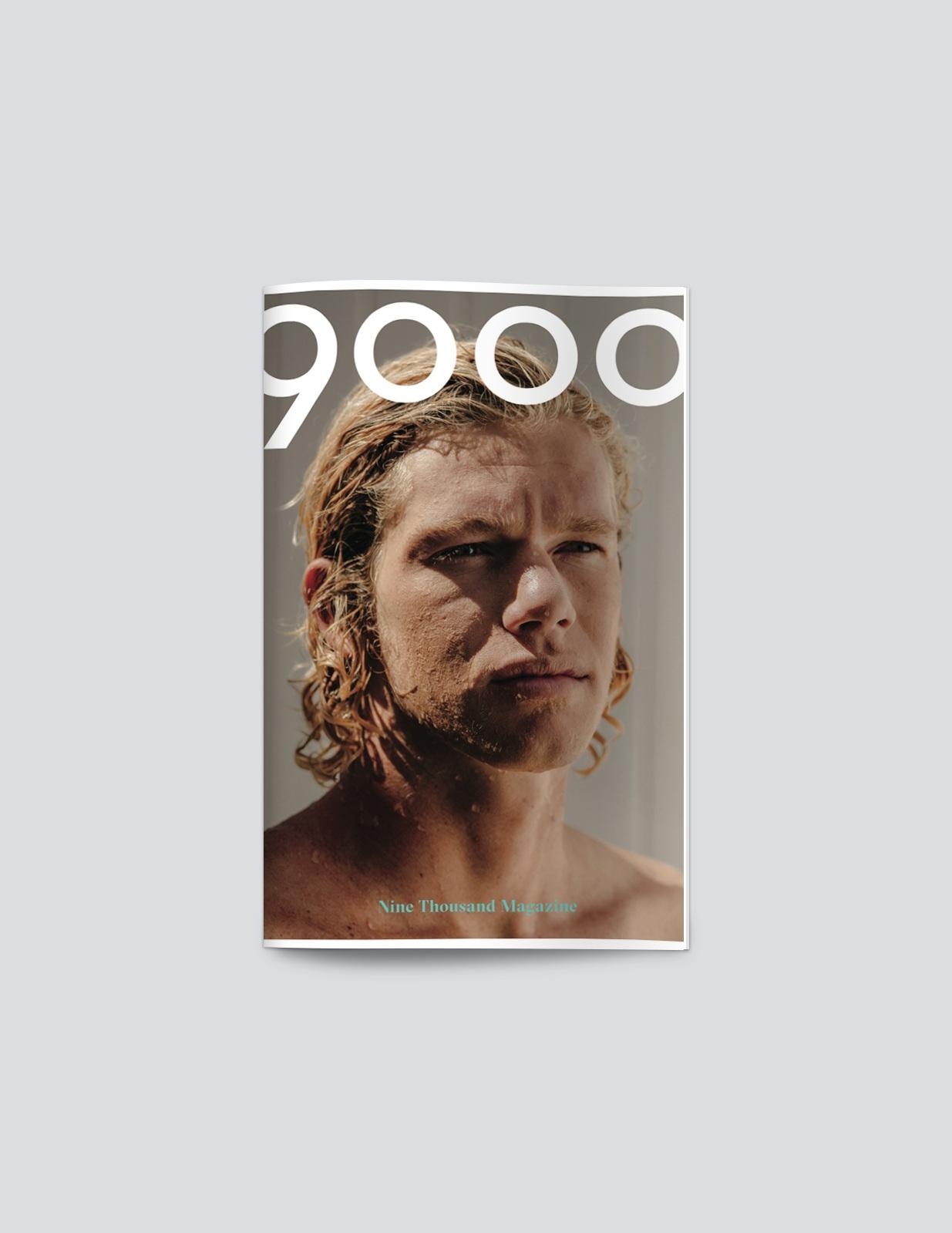 9000-Mockup-Cover.jpg
