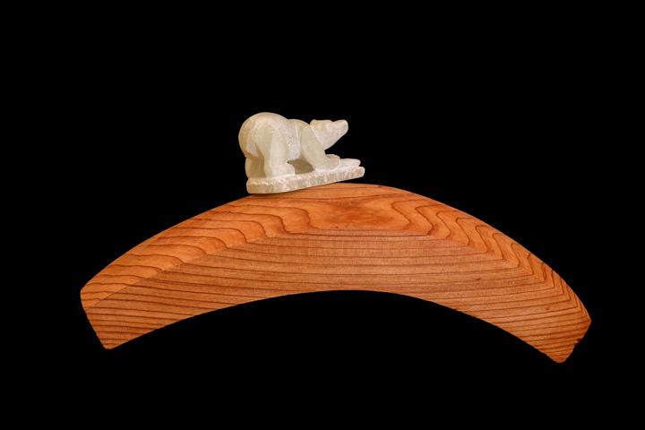 LittleBear-8433-141.jpg