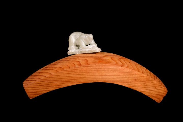 LittleBear-8445-142.jpg