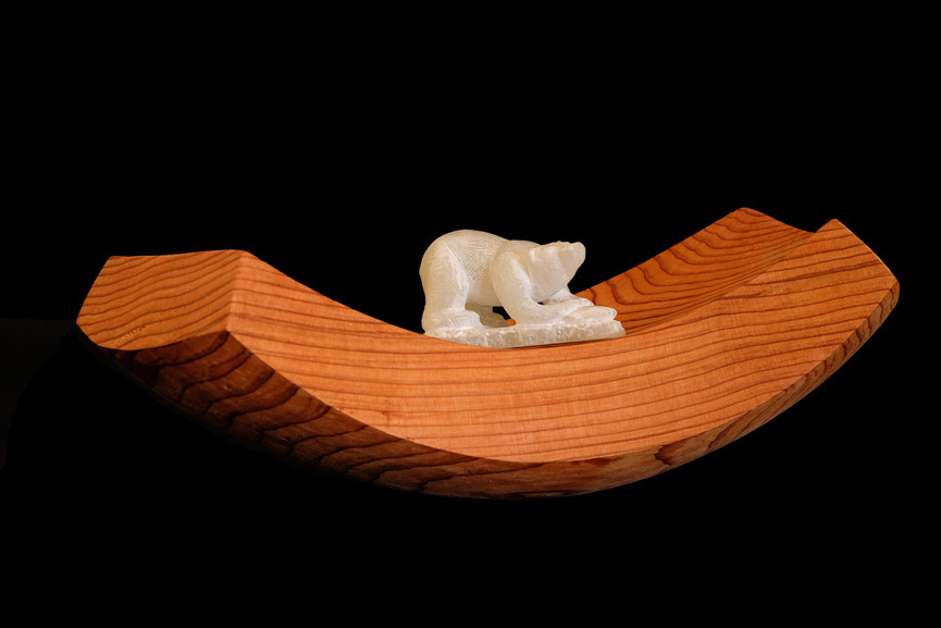 LittleBear-8430-140.jpg