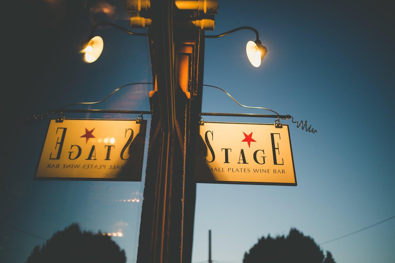 Stage-25.jpg