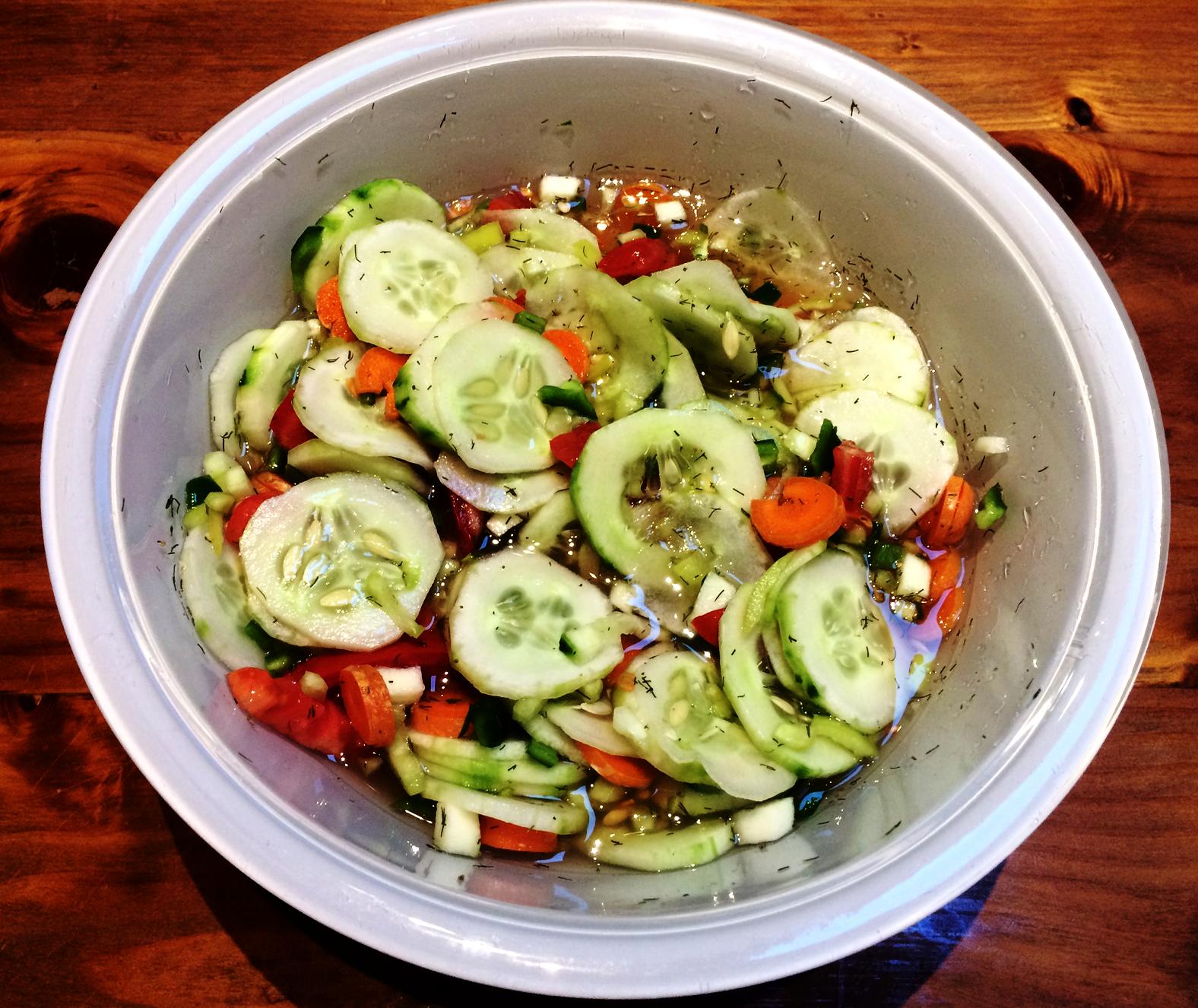 cucumber_salad.png