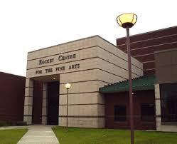 Reeths Puffer High School     1545 N Roberts Rd, Muskegon, MI 49445