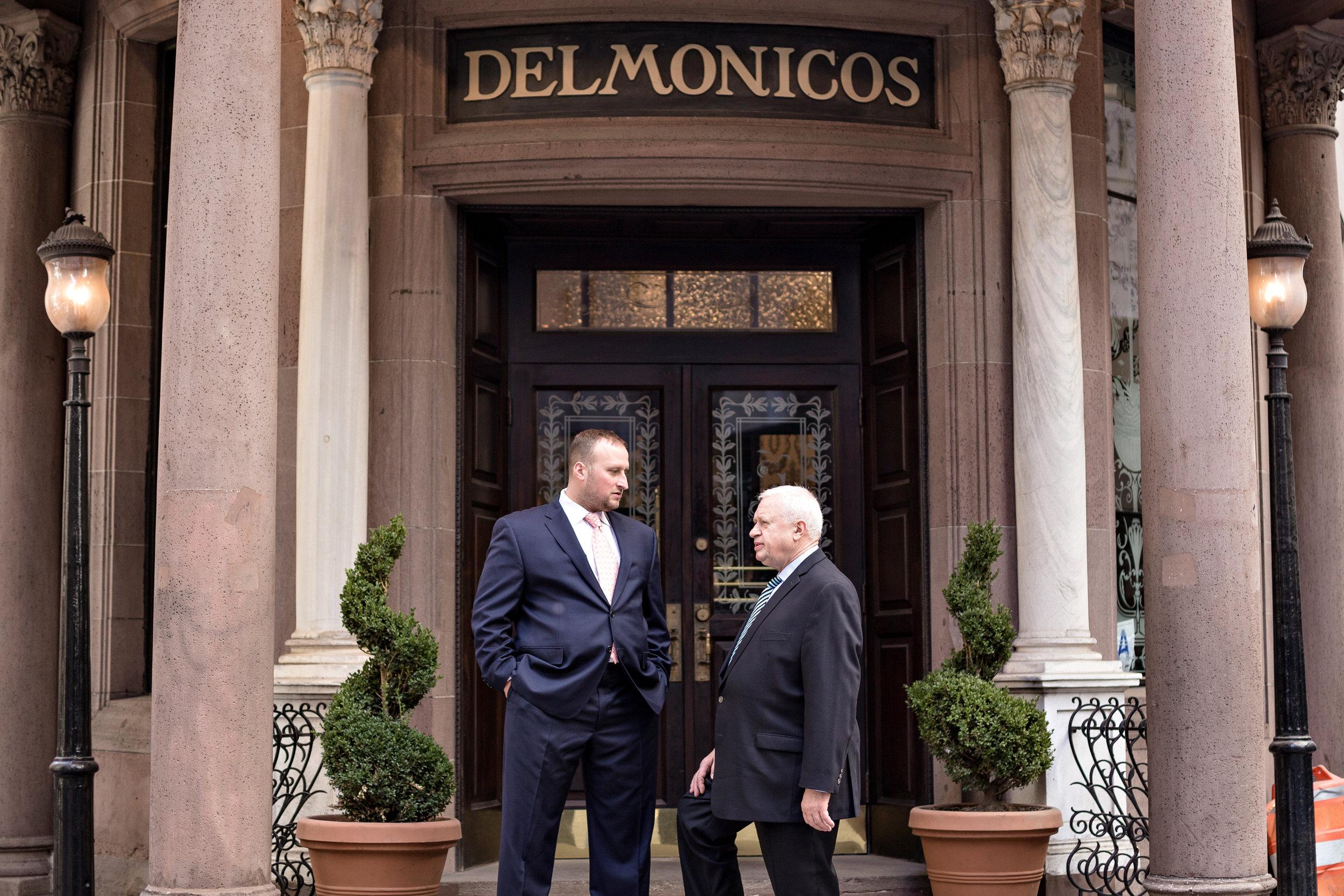 delmonicos2_downtownmag-5.jpg