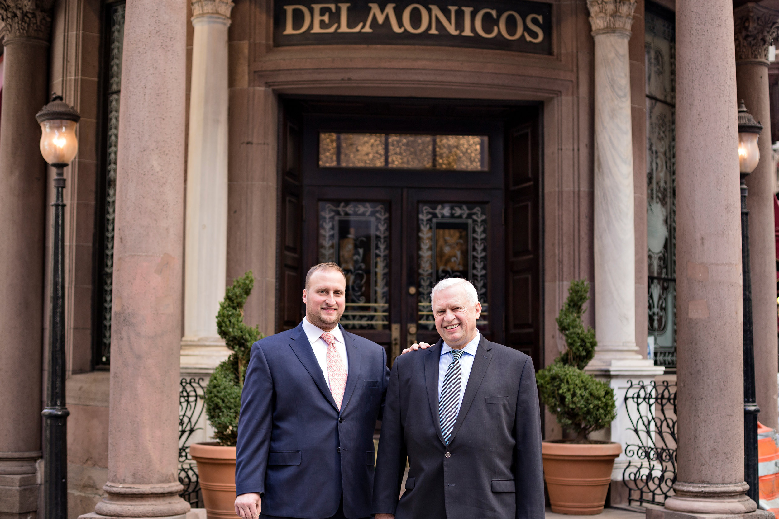 delmonicos2_downtownmag-6.jpg