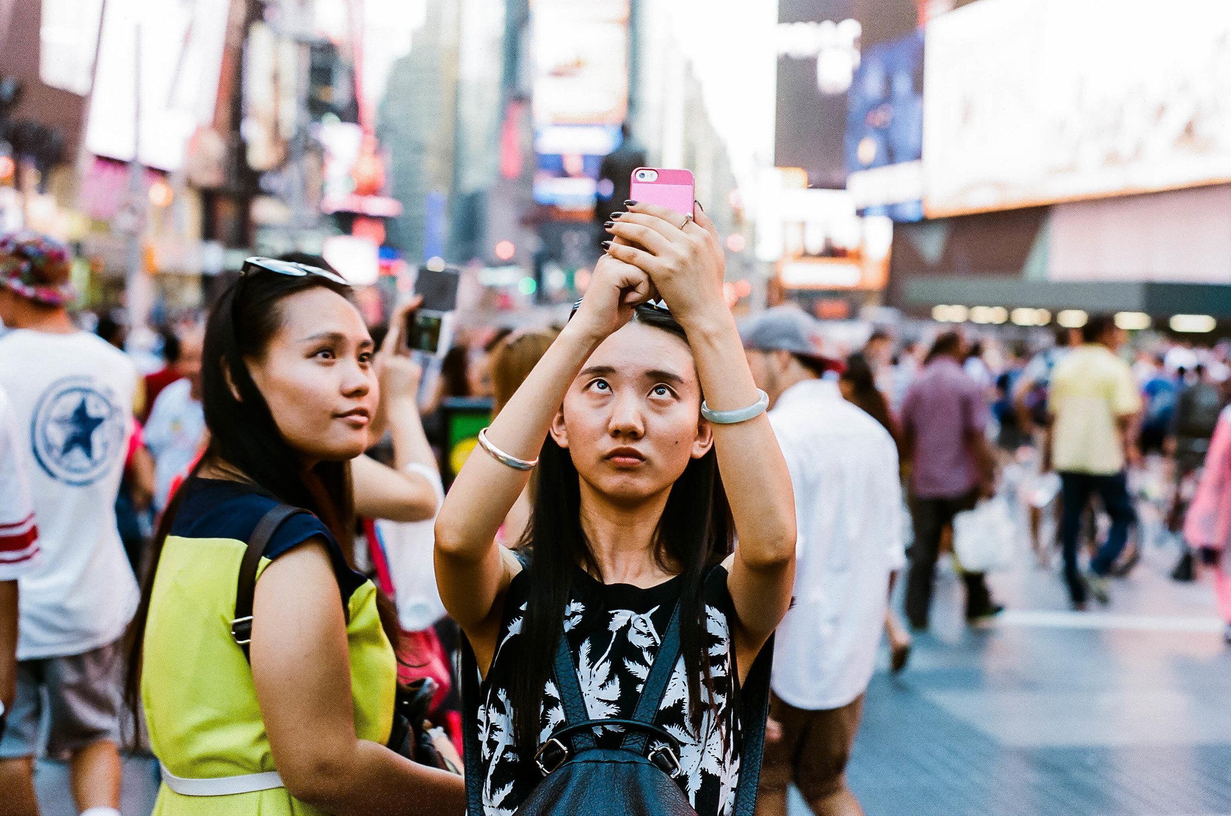selfies_times_square-6.jpg