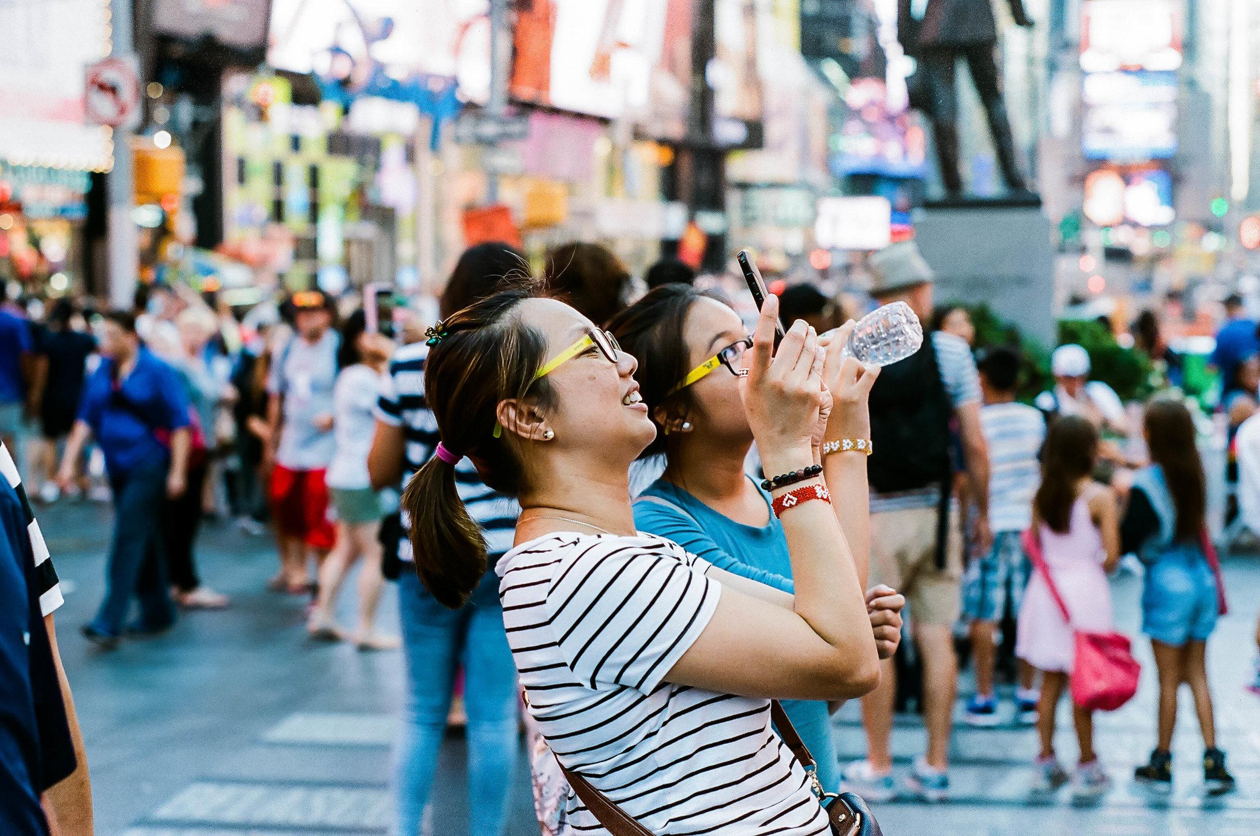 selfies_times_square-8.jpg