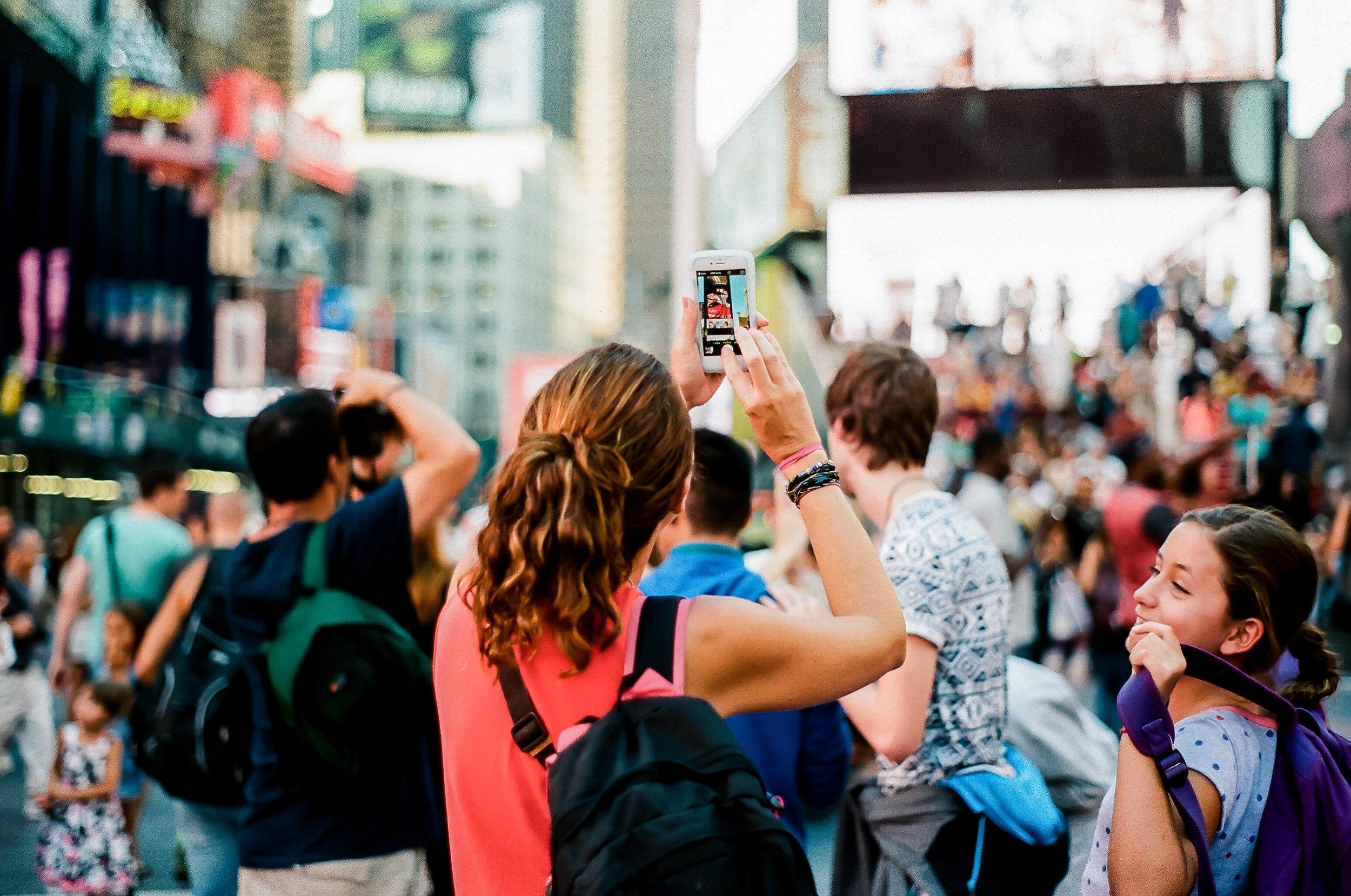 selfies_times_square-12.jpg