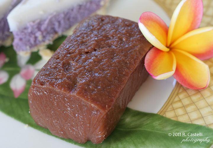 Eat Your Way Across Maui