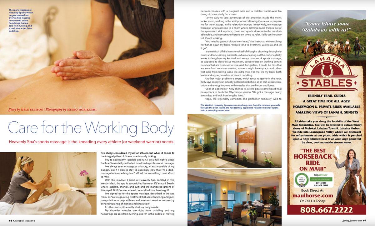 Westin Massage 1.jpg