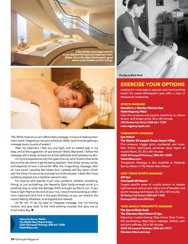 Westin Massage 2.jpg
