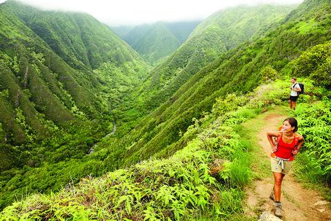 How To Do Maui Like A Local