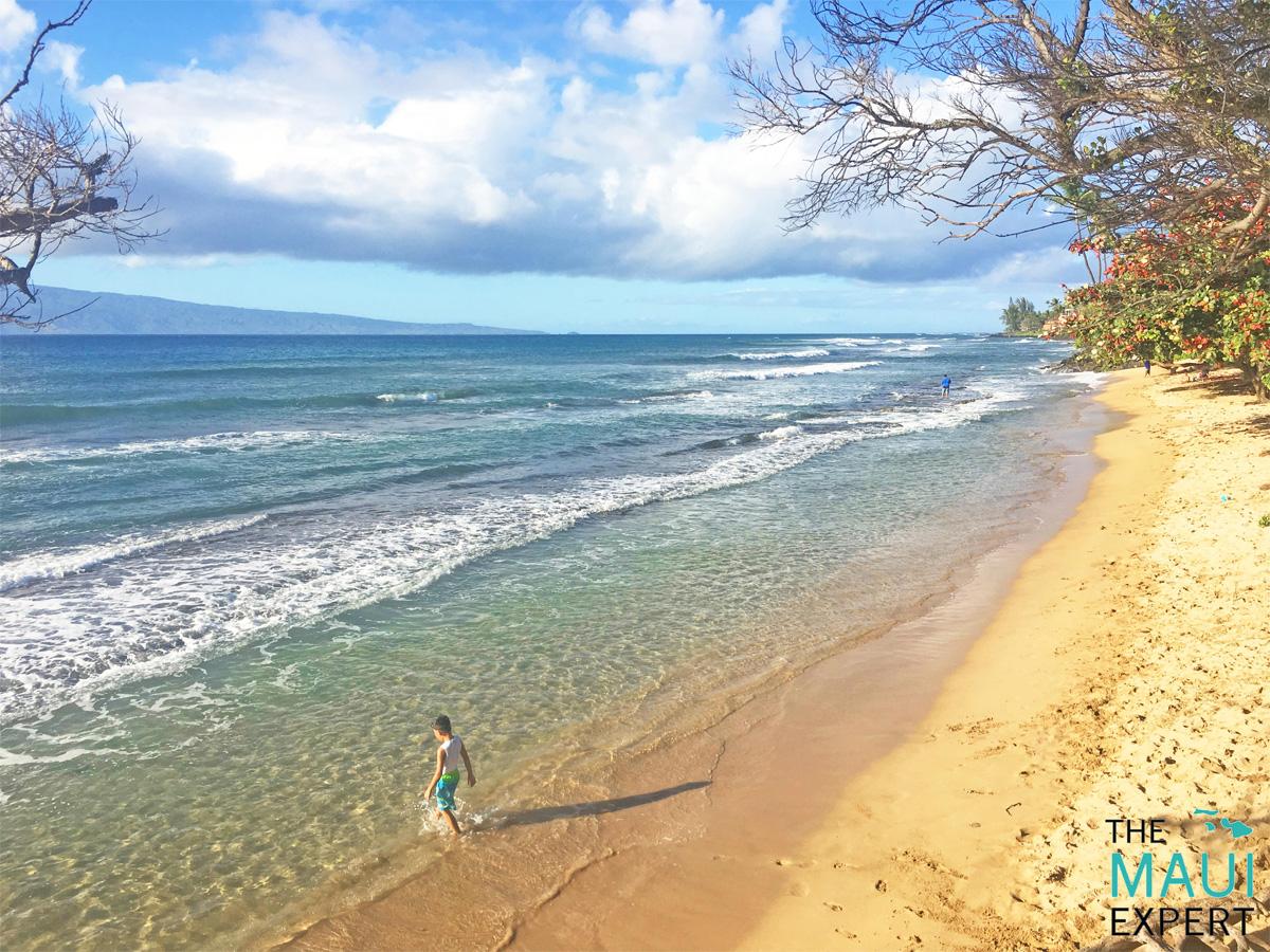 Honokowai Beach Park Maui.jpg