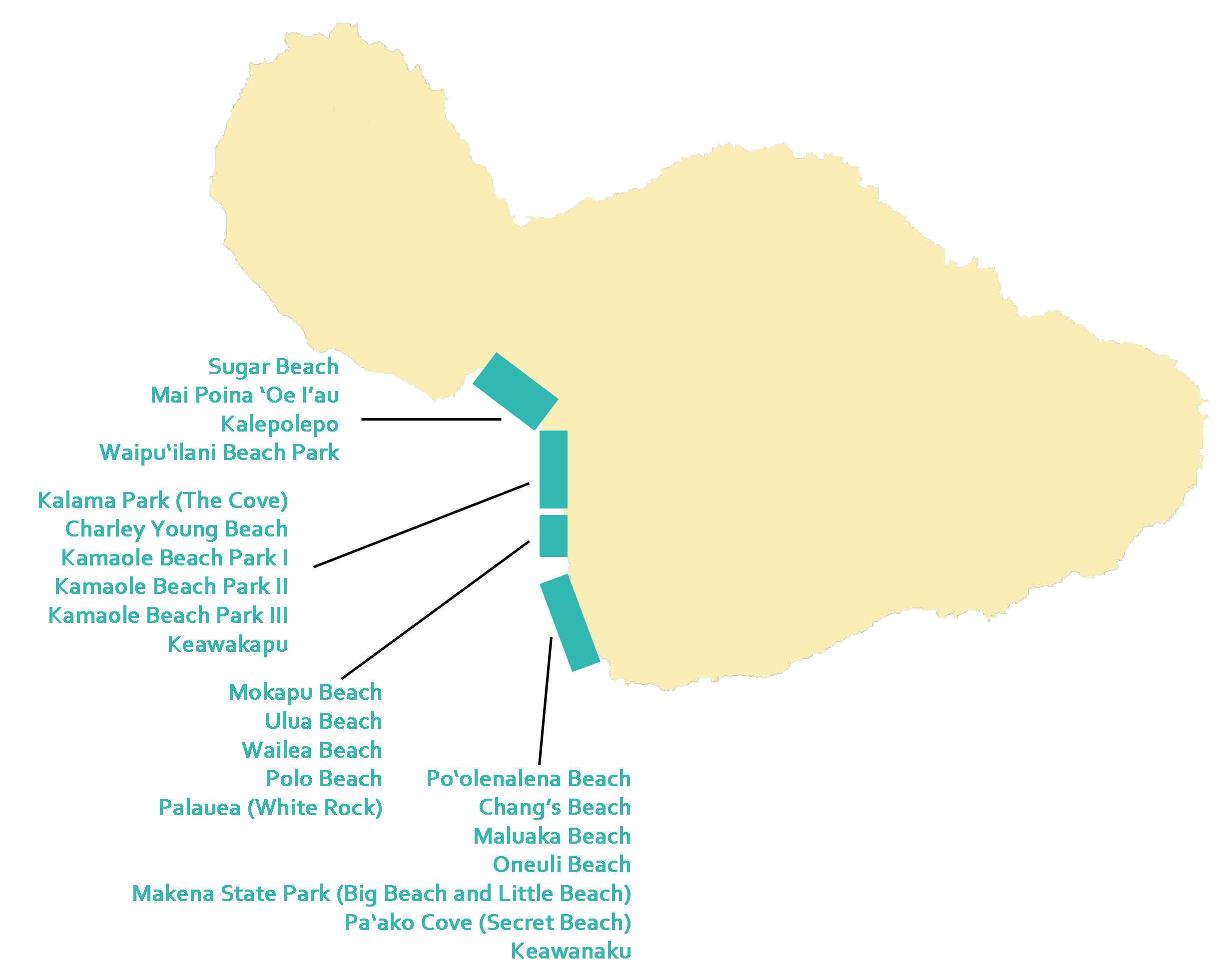 South Mauui Beach Map.jpg
