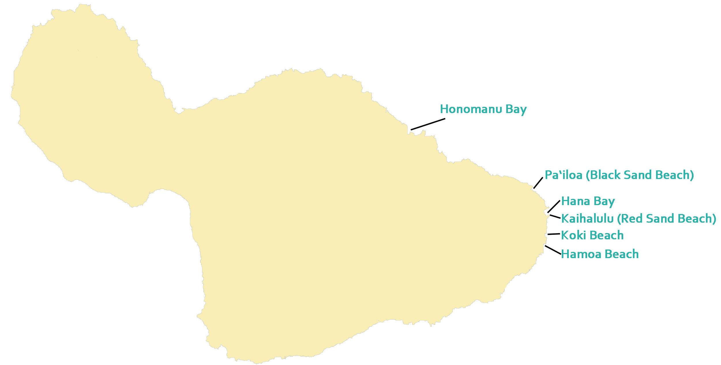 East Maui Beach Map.jpg