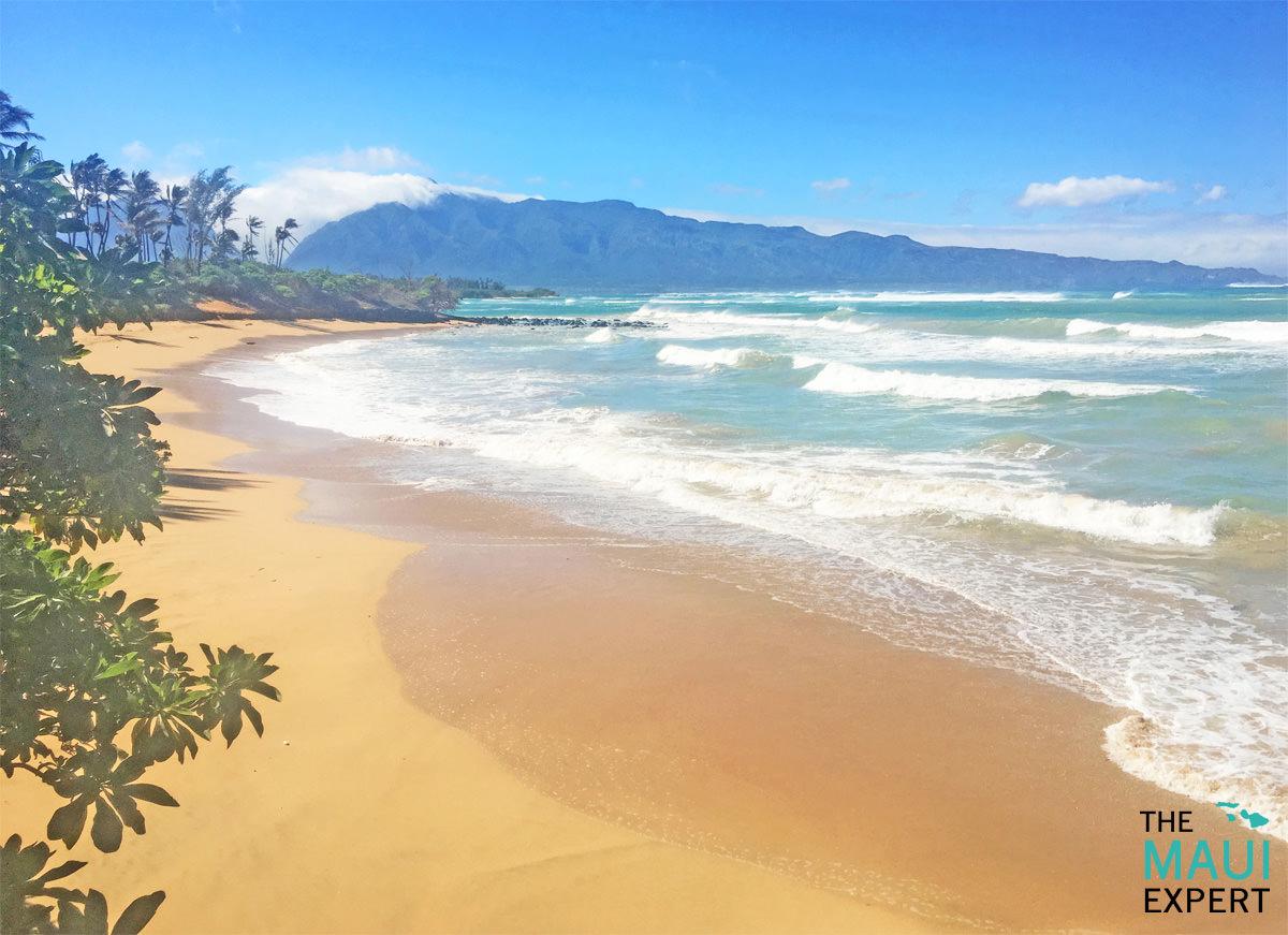 Sugar Cove Beach Maui.jpg