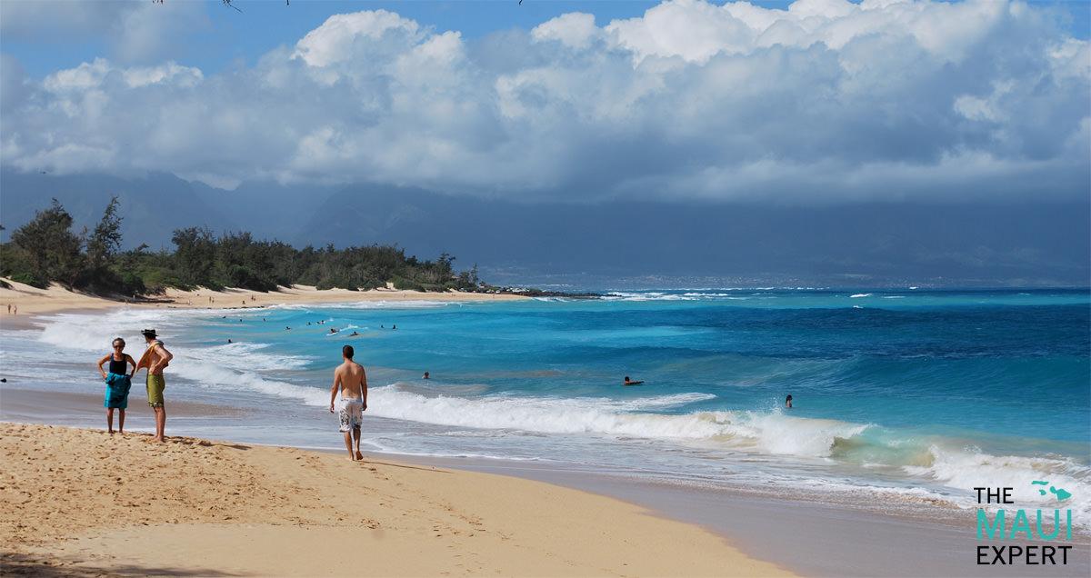 Baldwin Beach Maui.jpg