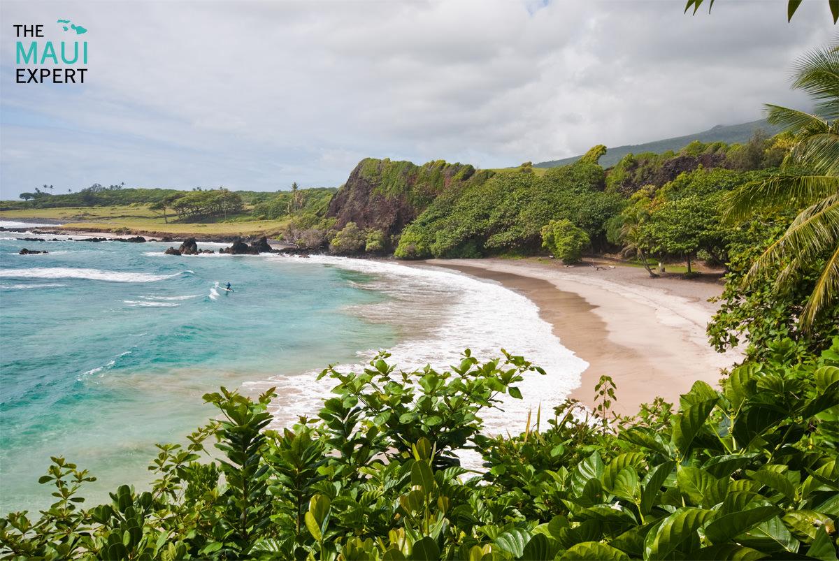 Hamoa Beach Hana Maui.jpg