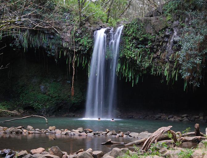 Twin Falls Hike.jpg