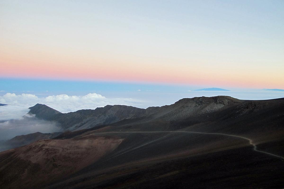 Haleakala hiking.jpg