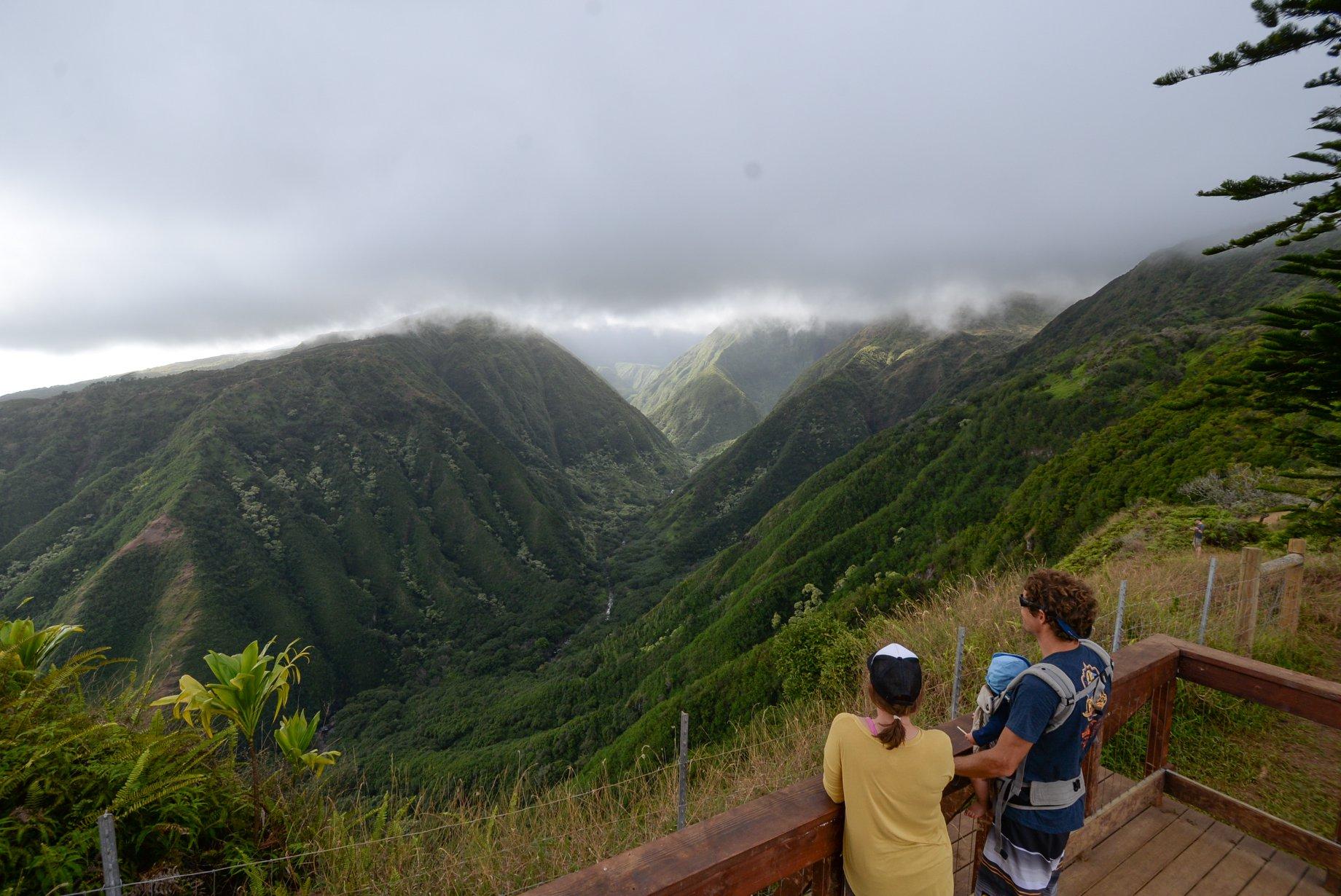 Waihee Ridge Lookout.jpg