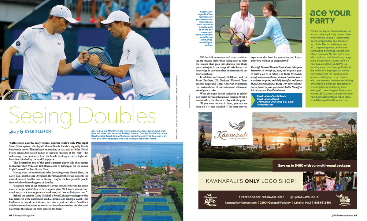 Doubles Tennis Camp.jpg