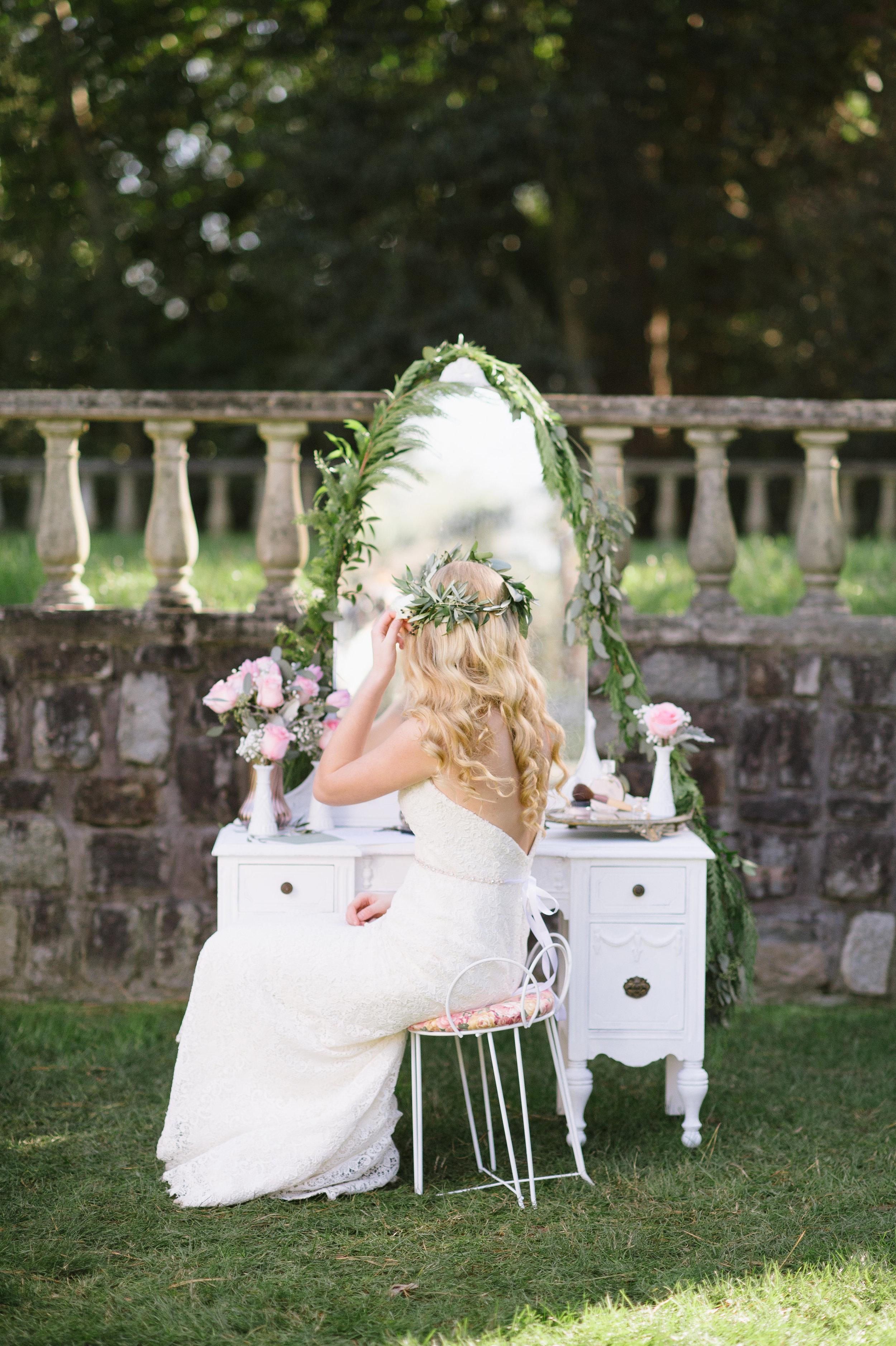 Bride Getting Ready-0038.jpg