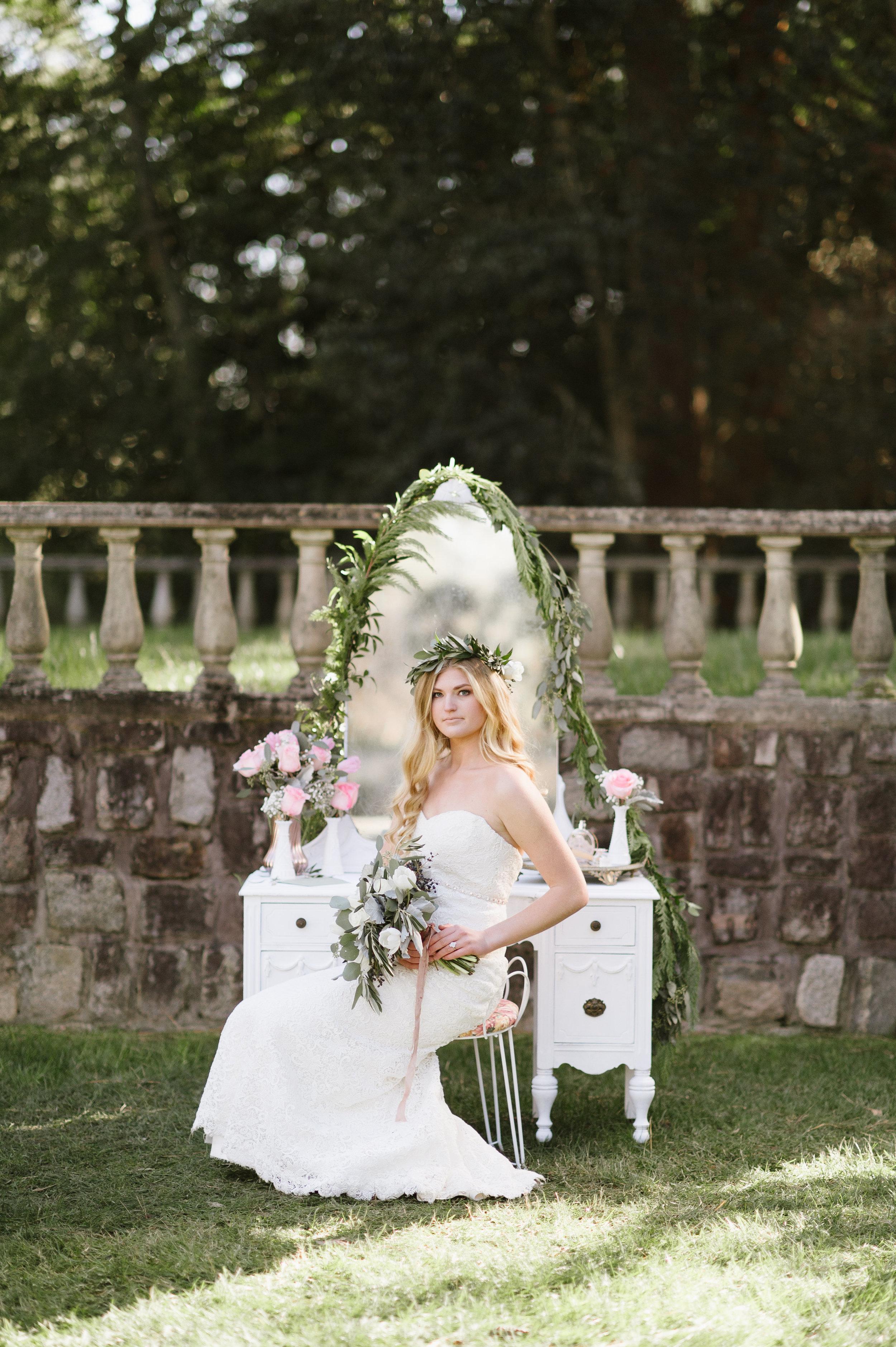 Bride Getting Ready-0080.jpg