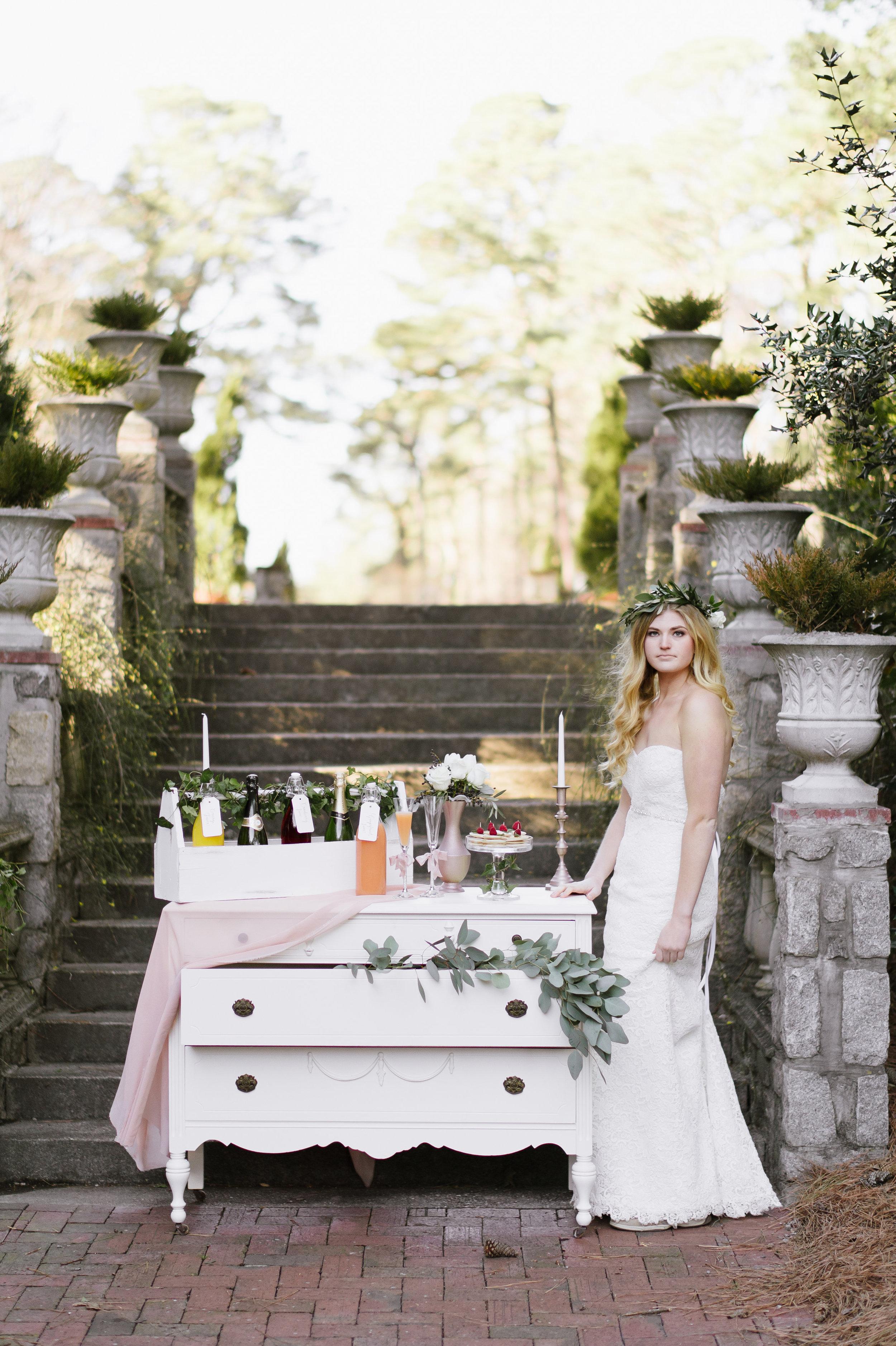 Bride Getting Ready-0095.jpg