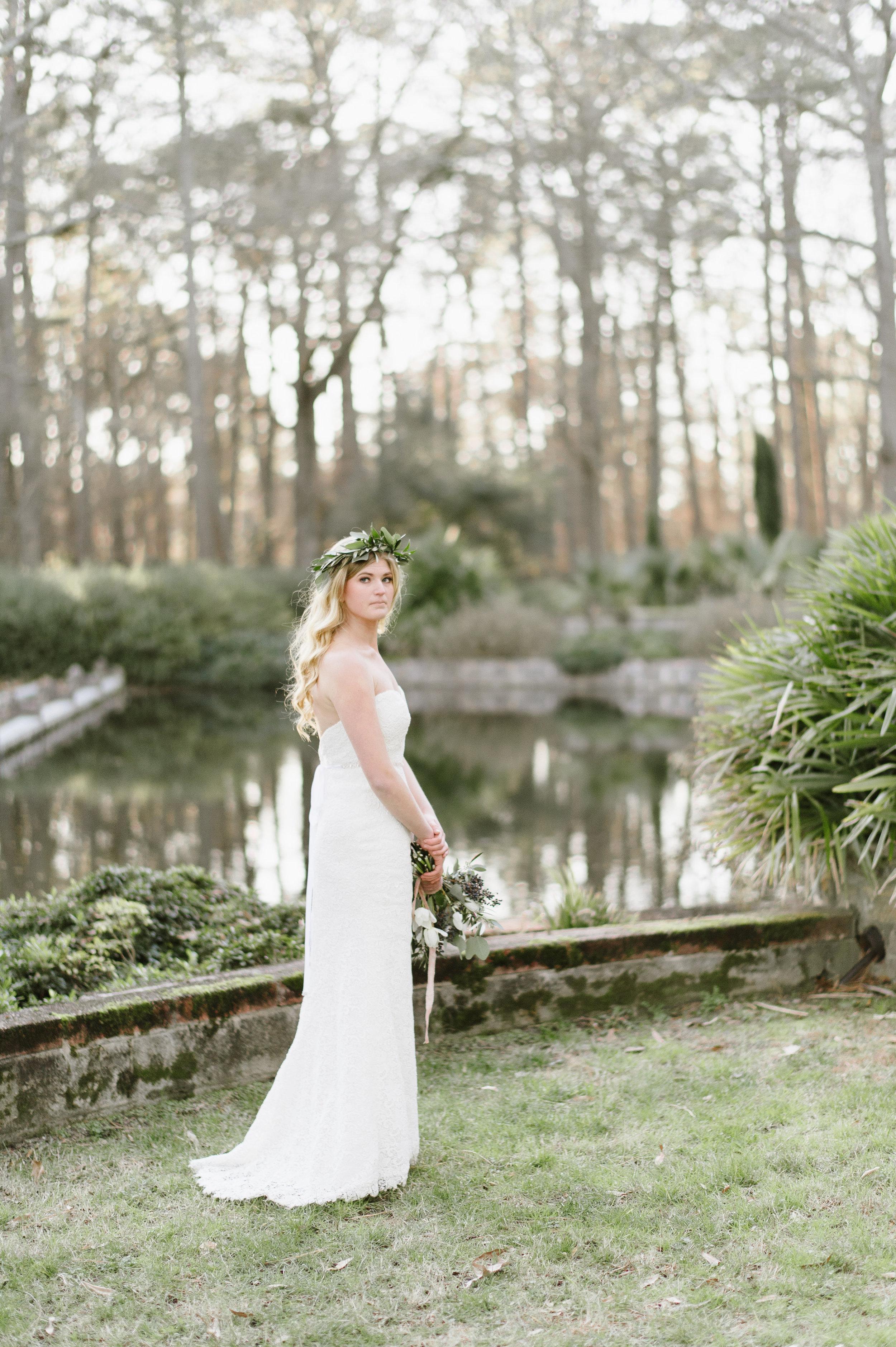 Bride Getting Ready-0052.jpg