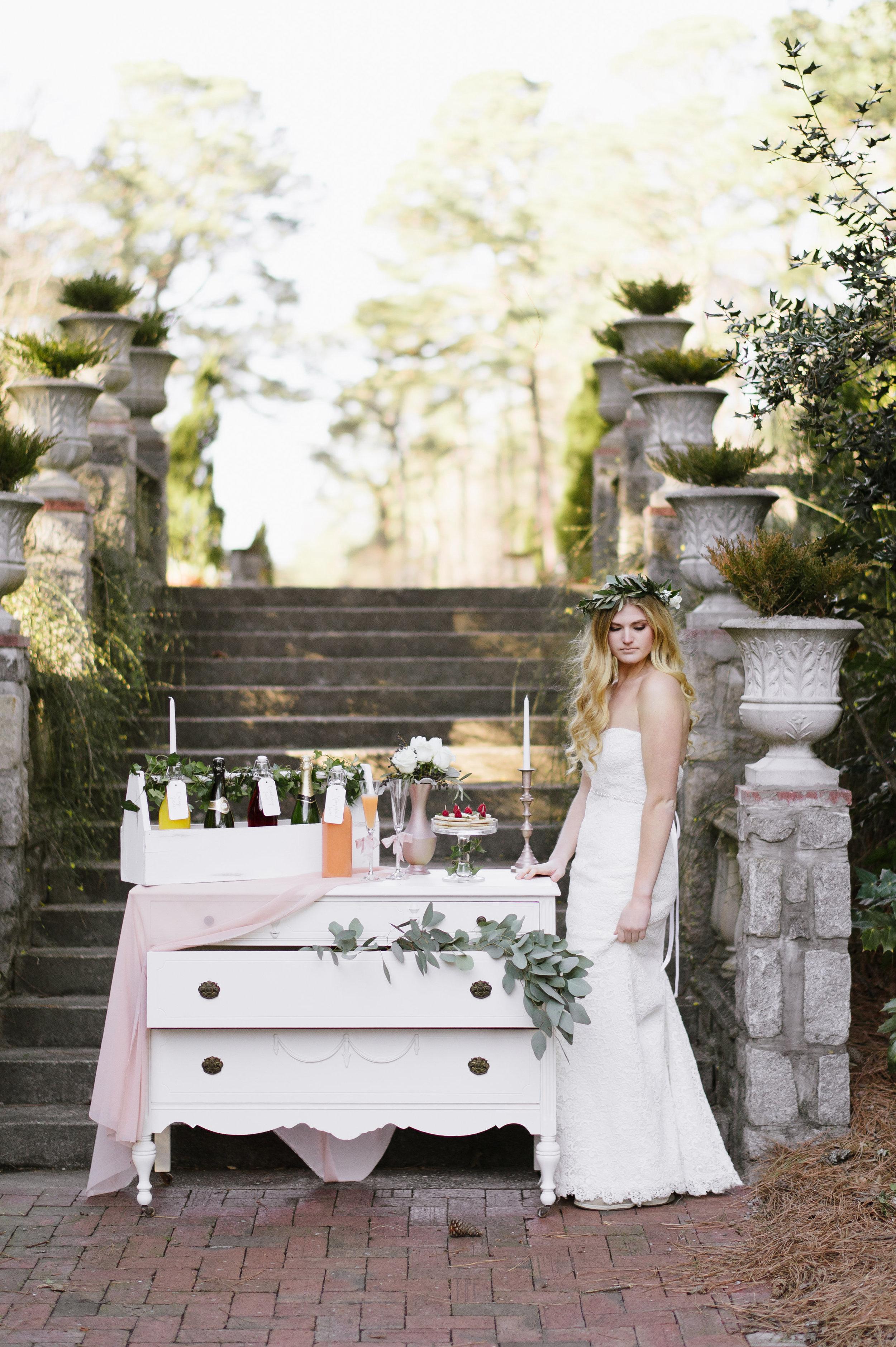 Bride Getting Ready-0096.jpg
