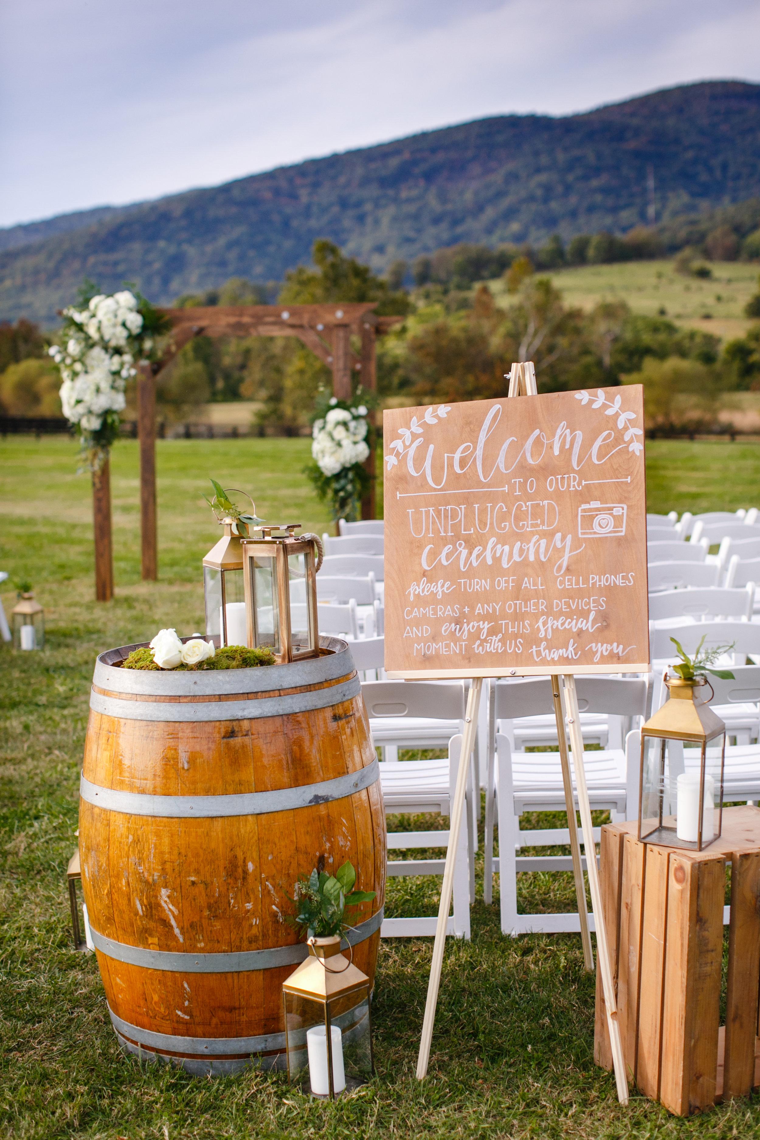 king-family-vineyards-virginia-wedding_368.jpg