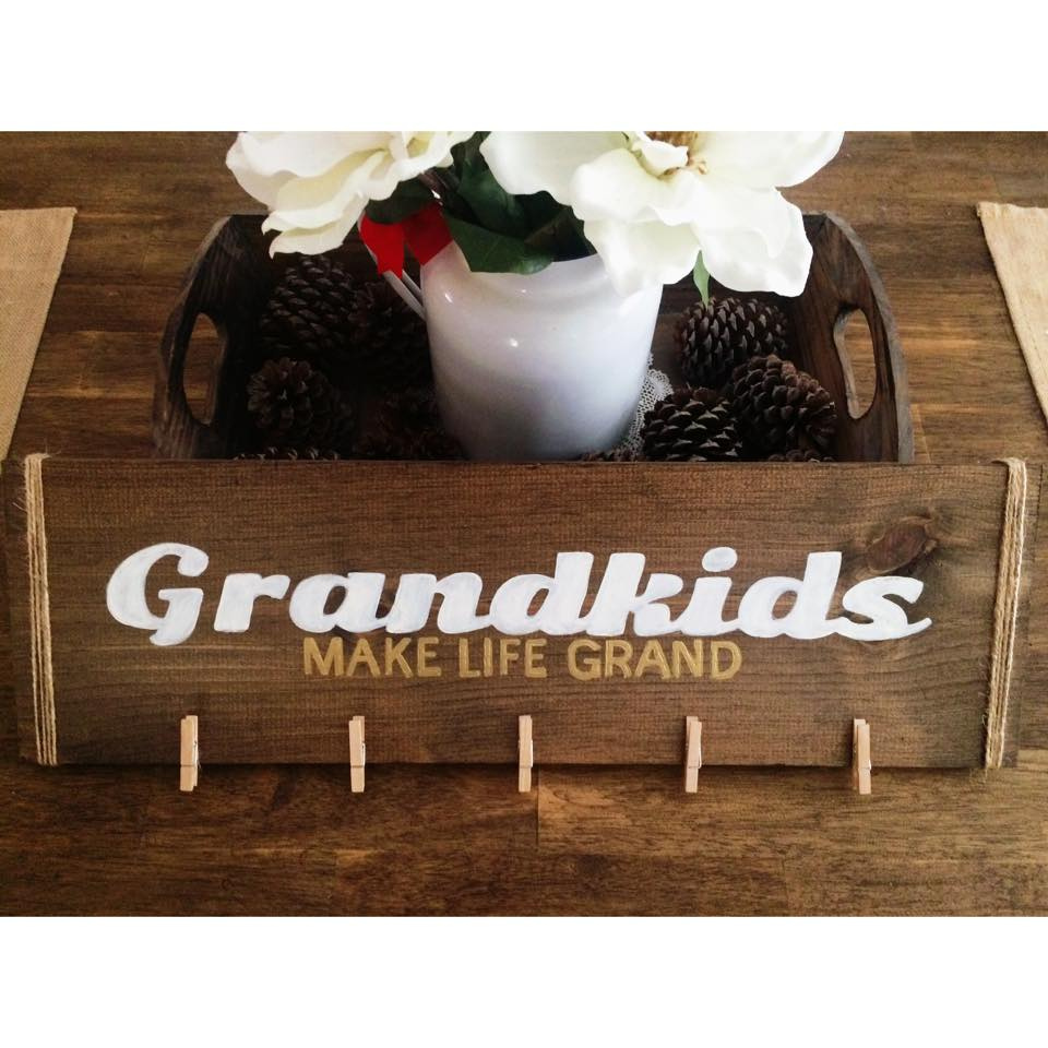 grandkids.jpg