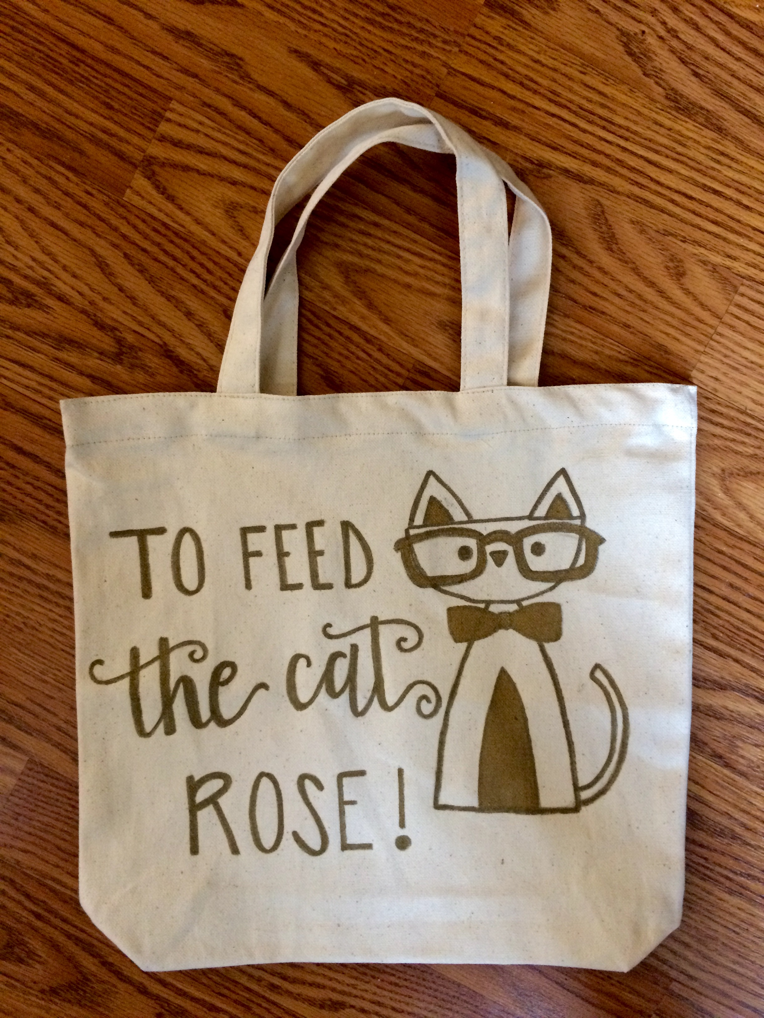 golden girls tote.JPG