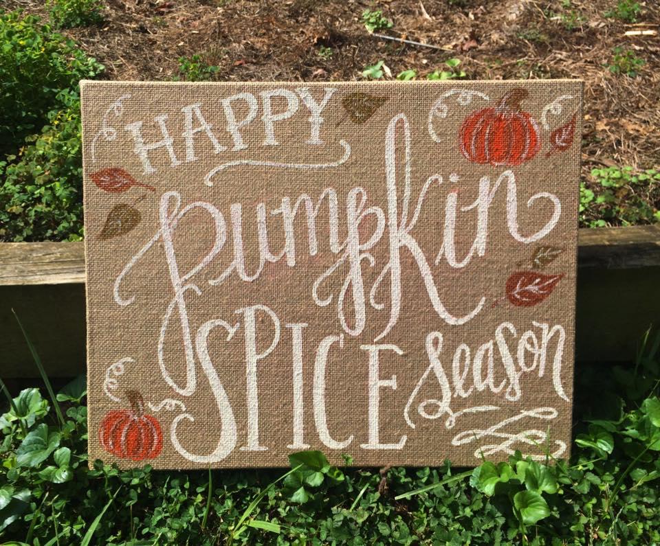 pumpkin spice season.jpg